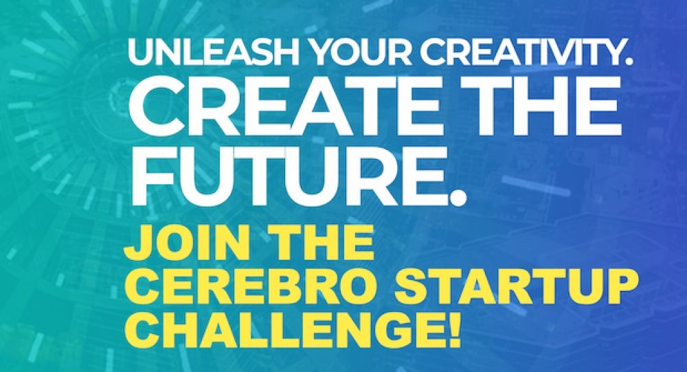 Cerebro Labs invites young innovators to join startup challenge