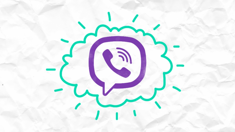 Viber Communities: A Useful Source of Information Closer to Home